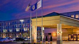 Hotels.com - hotels in Minneapolis, Minnesota, United States of America