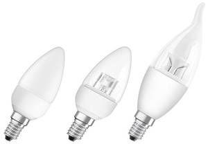 E14 Led Leuchtmittel Led Star Classicin Kerzenform Osram 04052899962057 Energieeffizienzklasse A E14 230v Lichtfarbe Led Leuchtmittel Leuchtmittel Osram