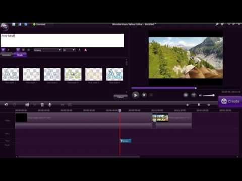 How to edit videos quickly and easily youtube edit video how to edit videos quickly and easily youtube edit video pinterest software ccuart Choice Image
