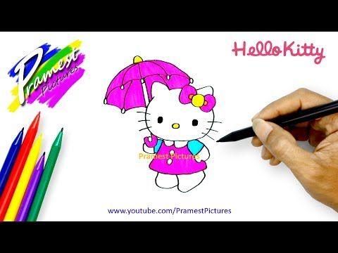 Koleksi Gambar Hello Kitty Kartun Yang Lucu Keren Dan Menggemaskan Cocok Untuk Dijadikan Wallpaper Hello Kitty Kartun Lucu