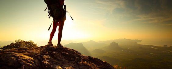 VOICI UN ARTICLE SUR LE VOYAGEUR CONSCIENT Quand on voyage, essentiellement on s'invite quelque part et ça nous donne une certaine responsabilité