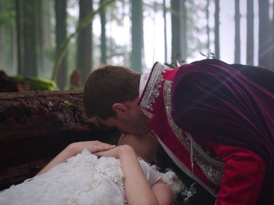 Snow white, Snow and Prince charming on Pinterest