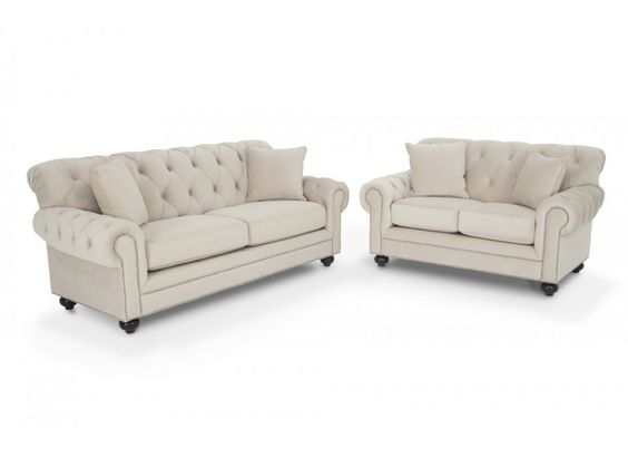 Room set bobs and living room sets on pinterest for Bobs furniture living room sets