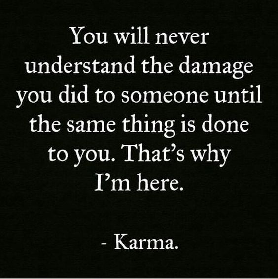 Top 29 Cute Brother Quotes From Sister Karma Quotes Brother