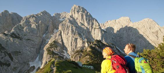 96 Hours in Tirol's Kitzbüheler Alpen, Austria — with the Video to Prove it — Medium