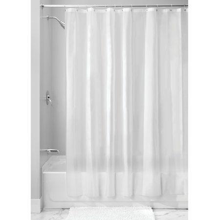 Home Shower Liner Shower Bathroom Interior Design