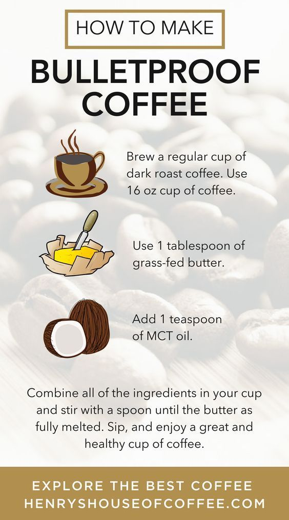 10 Inconceivable Coffee Benefits Ideas Bulletproof Coffee Grass Fed Butter Coffee Health
