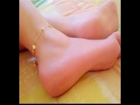 طريقة مذهلة لتقشير القدمين وازالة الجلد الميت لبشرة مثل الاطفال Youtube Youtube Tumblr
