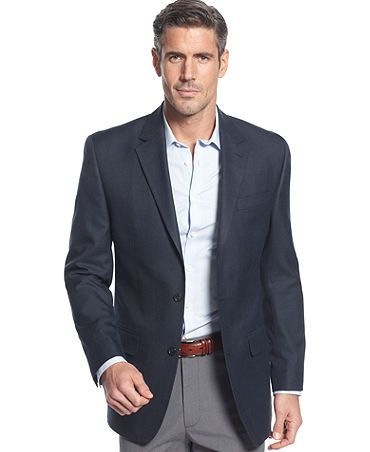 Collection Casual Sports Coat Pictures - Reikian