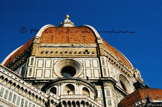 Florence, Italy - © Phoveo. Photo + Video www.phoveo.com