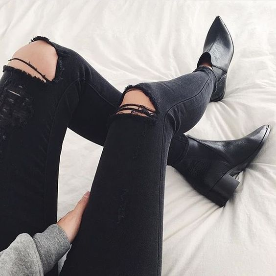denim-fashion-inspiration-5