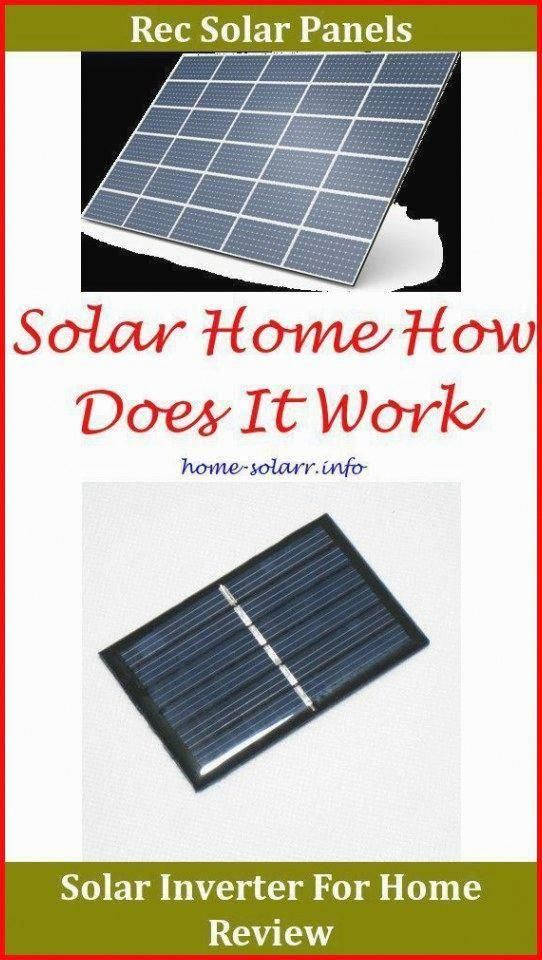Diy Solar Water Heater Solarwaterheater Solarenergy Solarpanels Solarpower Solarpanelsforhome Solarpanelkits Solarpowere Solar Panels Solar Solar Power House