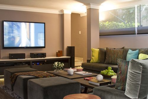 12 Exhilarating Roller Blinds Wall Colors Ideas With Images Blinds Design Living Room Blinds House Blinds