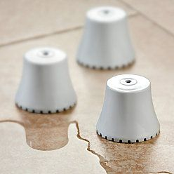 Wow. Great invention. water leak alarm. use by water heater, washing machine, sinks.