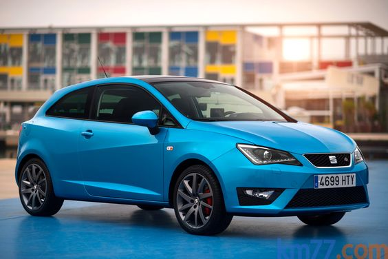 seat ibiza azul claro buscar con google personal paradise pinterest search and ibiza. Black Bedroom Furniture Sets. Home Design Ideas