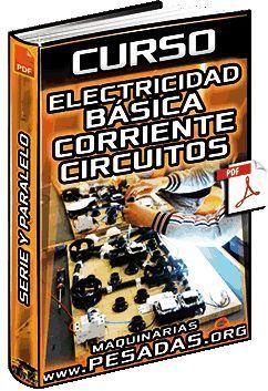 Curso Electricidad Básica Condensadores Resistencias Fusibles Tiristores Y Diodos Curso De Electricidad Electricidad Electricidad Y Electronica