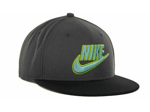 Nike True Snapback Capv