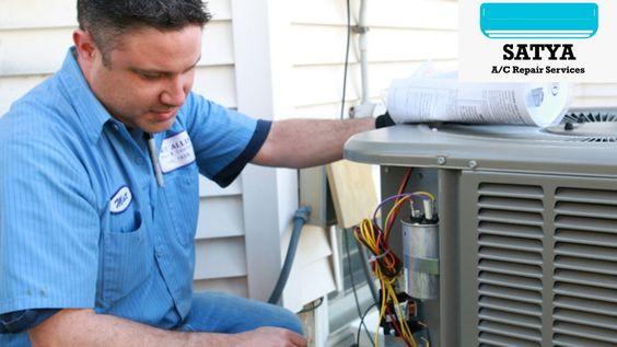 Professional Ac Repair Services In Vijayawada Ac Repair Services