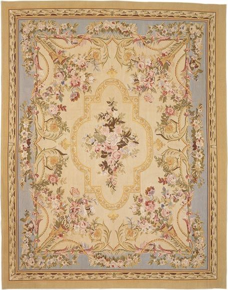 Wool French And Rugs On Pinterest