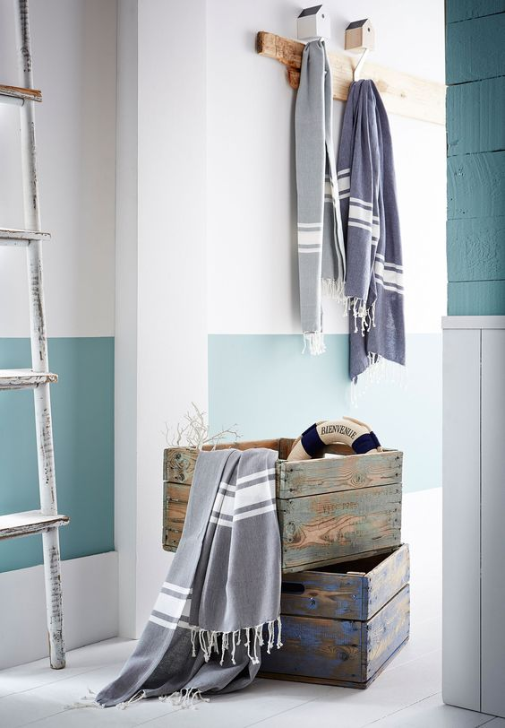 foutas grises marine centrakor meubles et d co pinterest. Black Bedroom Furniture Sets. Home Design Ideas