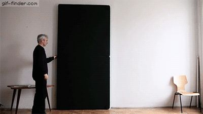 Klemens Torggler's Door | Gif Finder – Find and Share funny animated gifs