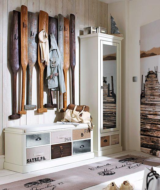 Beautiful Die besten Heine fussmatten Ideen auf Pinterest Teppich auslegware Salon Regale und Brennholzregal