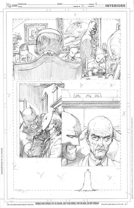 batman-10-9.pencils.jpg