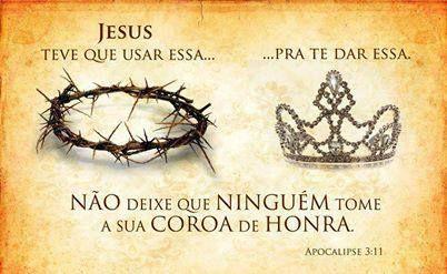 Pastor Valni Borges: Oração para pedir o milagre urgente !!!