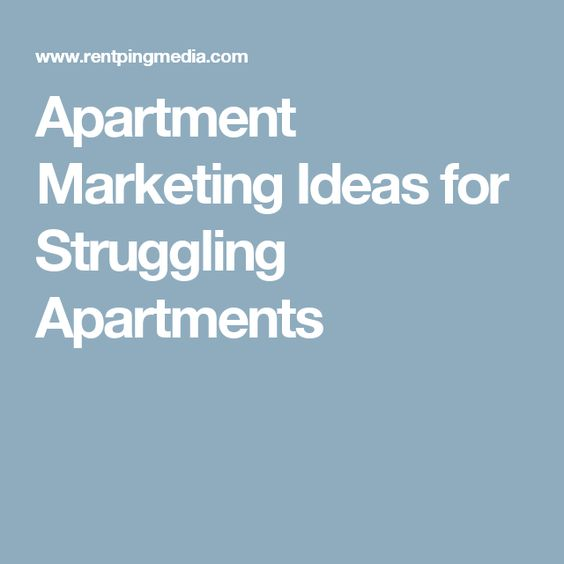 27 catchy apartment slogans and popular taglines