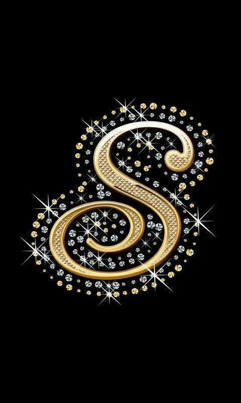 S For Sofie And That S Me Fond D Ecran Telephone Idees De Broderie Painting