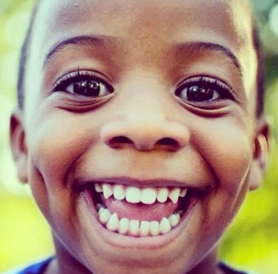Image result for happy human face