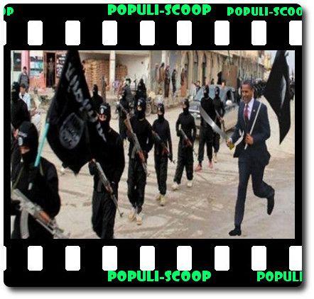 """#Khorassan : école de l'islamo- #terrorisme #cosmopolite http://goo.gl/z4jRhn  Le nouveau groupe d'#élite et le serment de la #charia Autour du groupe « Khorassan », la nouvelle micro-nébuleuse terroriste, les #opinions retiennent un autre nouveau label après """"EI"""" (EIIL, ISIS ou DAESH) eté """"Al-Qaïda"""". Un noyau de moins d'un millier de vétérans d' #Algérie et d' #Afghanistan, basé en Syrie. Il est dans le collimateur des frappes de l' #Otan qui ont commencé,"""