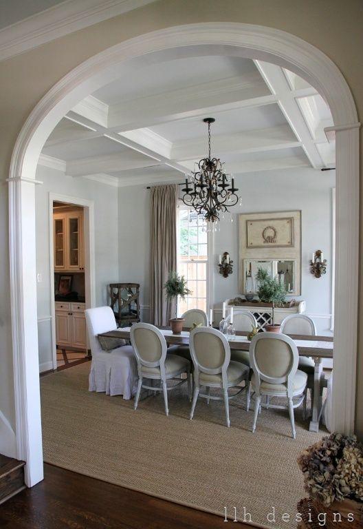 My Sweet Savannah: ~a gorgeous home in Texas~
