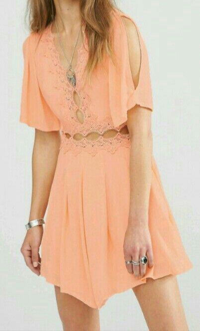 Dresses & Jumpsuits ❤