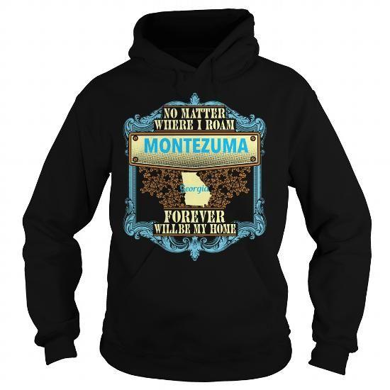 Montezuma in Georgia - #shirt design #tshirt design. Montezuma in Georgia, hoodie dress,red sweater. MORE INFO =>...