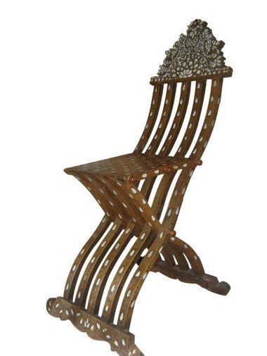 dating chair styles Shop for-and learn about-antique and vintage chairs no piece of antique or vintage furniture conveys as much personality and says as much about its owner.