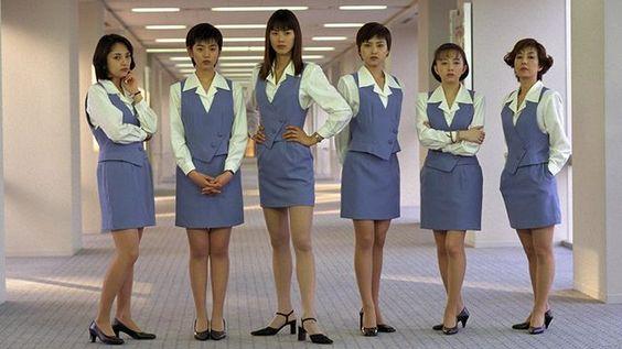 不倫騒動【90年代アイドル】20世紀最後の正統派「高橋由美子」さんの報道内容と画像まとめ #グッピー #グラビア