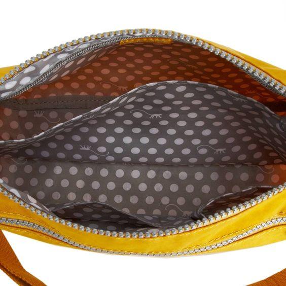 kipling_callie_handbag_ochre