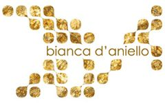 """With her creations, Bianca D'aniello offers a new way of conceiving the idea of jewel. As a simple decorative ornament it becomes an original and precious way of expressing and communicating beauty. As Bianca quotes"""" rather than pure jewels, my creations can be defined as unique accessories that can add personality to any look"""". Bibijoux bracelets, necklaces, earrings and accessories merge into a unique refined combination of colorful gipsy-chic look and a rather sophisticated glamour-rock…"""