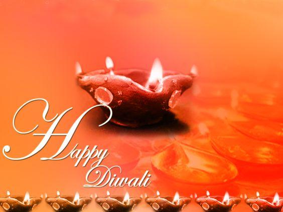 Happy Diwali 2019 Cards - http://www.happydiwali2u.com/happy-diwali-2019-cards/: