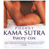 https://sexy-playtime.com/wp-content/uploads/2016/11/Tracey-Cox-Pocket-Kama-Sutra-2.jpg Tracey Cox Pocket Kama Sutra - https://sexy-playtime.com/product/tracey-cox-pocket-kama-sutra-2/