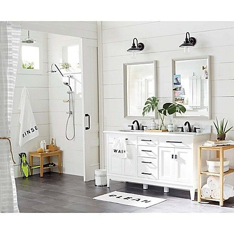 Bathroom Vanities Product Type Bath Vanity Single Bed Bath