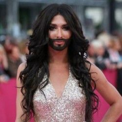 eurovision results disqualified