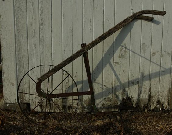 rusty items - .: