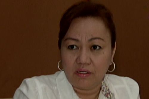Napoles camp won't commit to opening bank accounts | ABS-CBN News