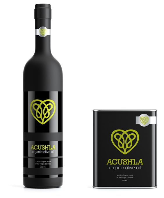 cg graphics, 3D visualization, render, organic, olive, oil, bottle, design, package