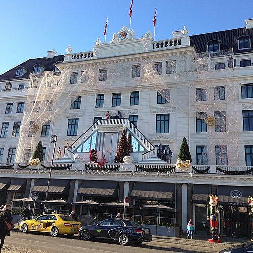 #copenhagen #københavn