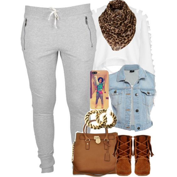 Untitled #994, created by power-beauty on Polyvore