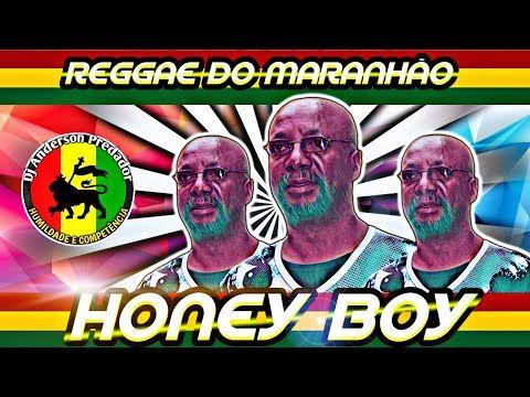 Pin Em O Best Of Reggae