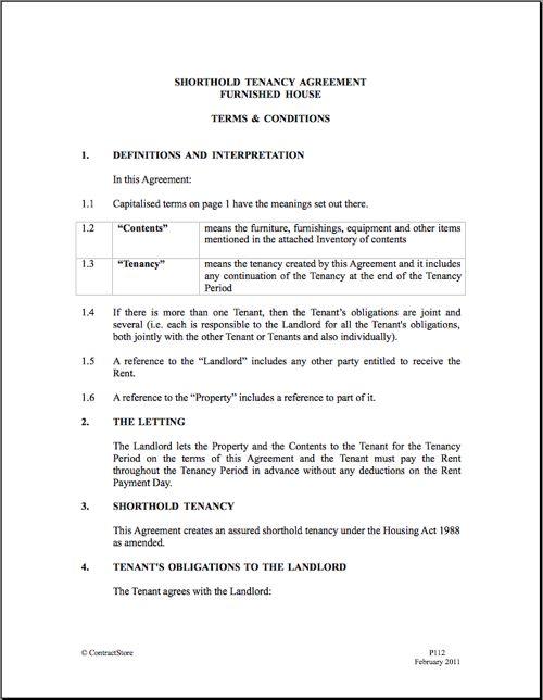Printable Sample Partnership Agreement Template Form  Whfy